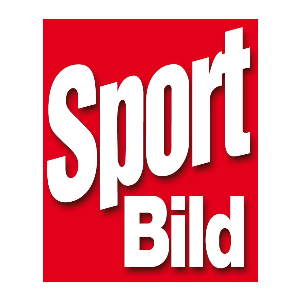 kicker-sport.de